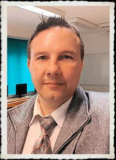 Przemysław Rusiecki