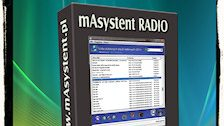 cropped-mAsystent-radioBOX.jpg