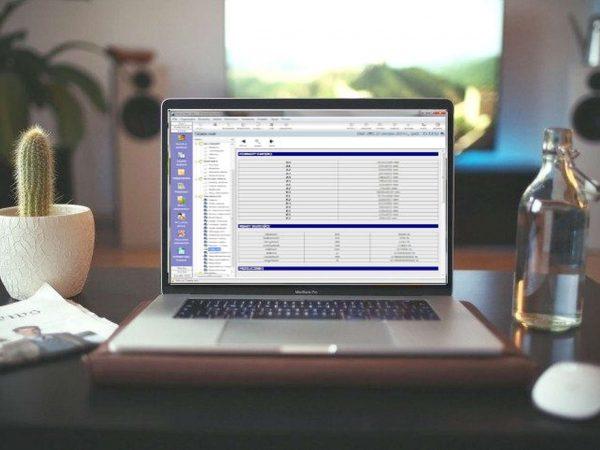 Zarządzanie informacją osobistą (PIM)